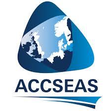 accseas