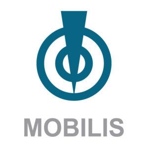logo-mobilis-2012
