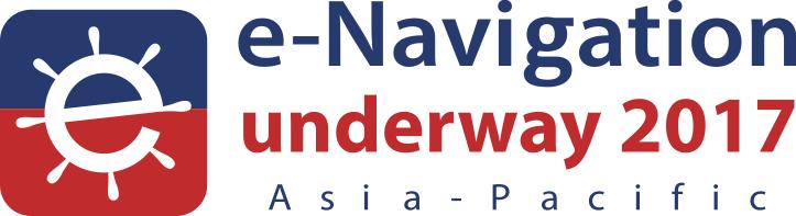 Logo ENUW A-P